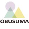 OBUSUMA おぶすま