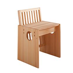 chair_250
