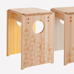 stool_250